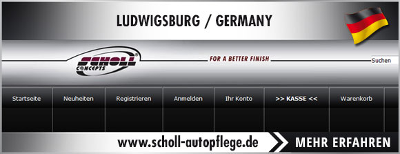 SCHOLL_Concepts_Ludwigsburg