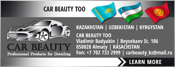 car_beauty_too_01