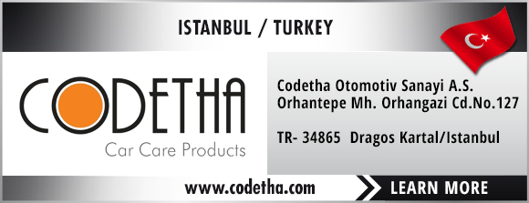 turkey_codetha
