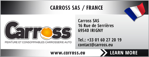 shop_carross